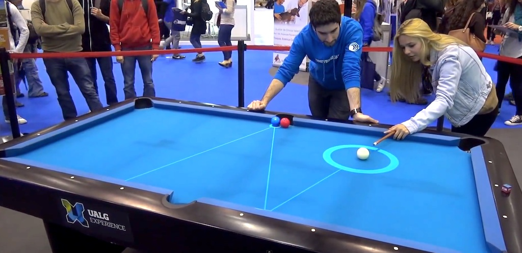 Amazon. Com: laser sight for pool cue: sports & outdoors.