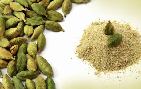 0_cardamom-the-queen-of-spices.jpg