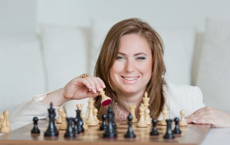 0_large_Judit-Polgar-01.jpg