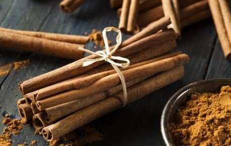 0_AN71-Cinnamon-1296x728-Header.jpg