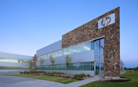 0_Hewlett-Packard-Support-Center-1.jpg