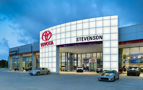 1859_Stevenson-Toyota-Main-Photo.jpg