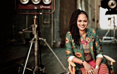 0_ava-duvernay-filmmaker-interview.jpg