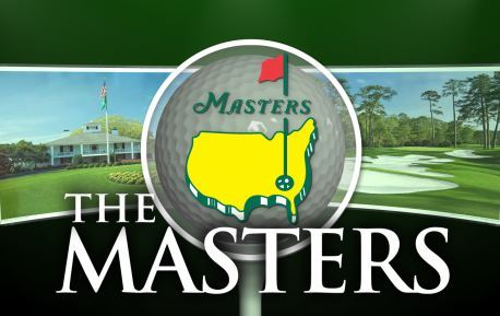 0_2013-Masters-Golf-Tournament-Coverage-Details-and.jpg
