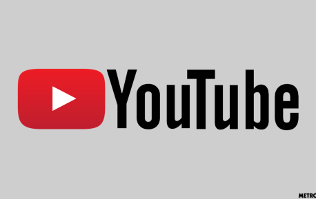0_mg_youtube_logo_refresh01.png