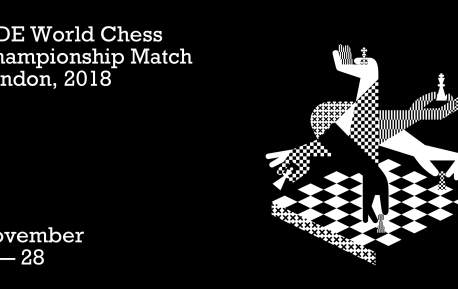 0_600x300_world_chess_graphic1511952489.png