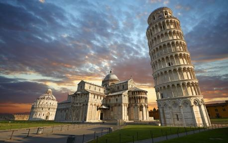 0_Leaning-Tower-of-Pisa-compressor.jpg