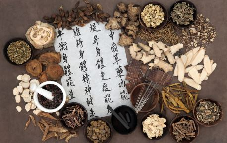 0_Chinese-herbal-medicine-boca-raton.jpg