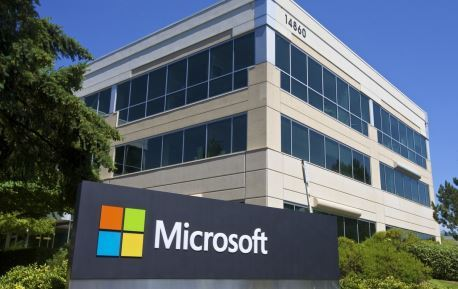 0_a-building-on-the-microsoft-headquarters-campus.jpg