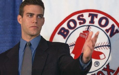 0_theo-epstein-gm-boston-sox-red-baby.jpg