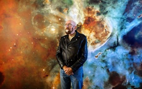 0_time-100-2016-kip-thorne.jpg