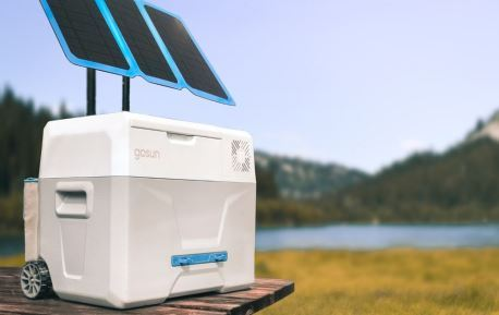 0_gosun-solar-outdoor-cooler-4.jpg