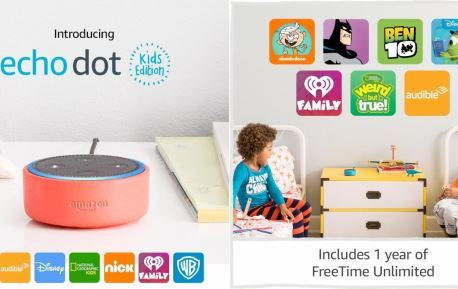 0_amazon-echo-dot-for-kids-and-freetime-unlimited1.jpg