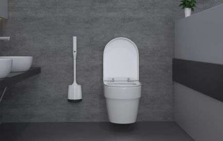 0_Good-Papa-Smart-Toilet-Brush-003-1200x675.jpg