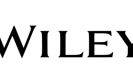 0_Wiley-logo.png