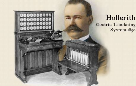 0_Herman-Hollerith.jpg