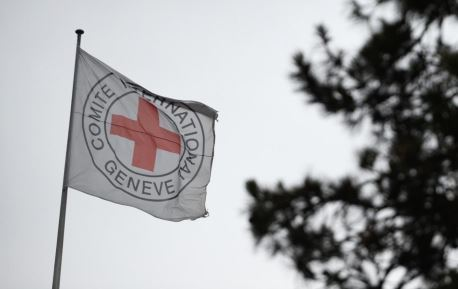 0_co-International-Red-Cross.jpg