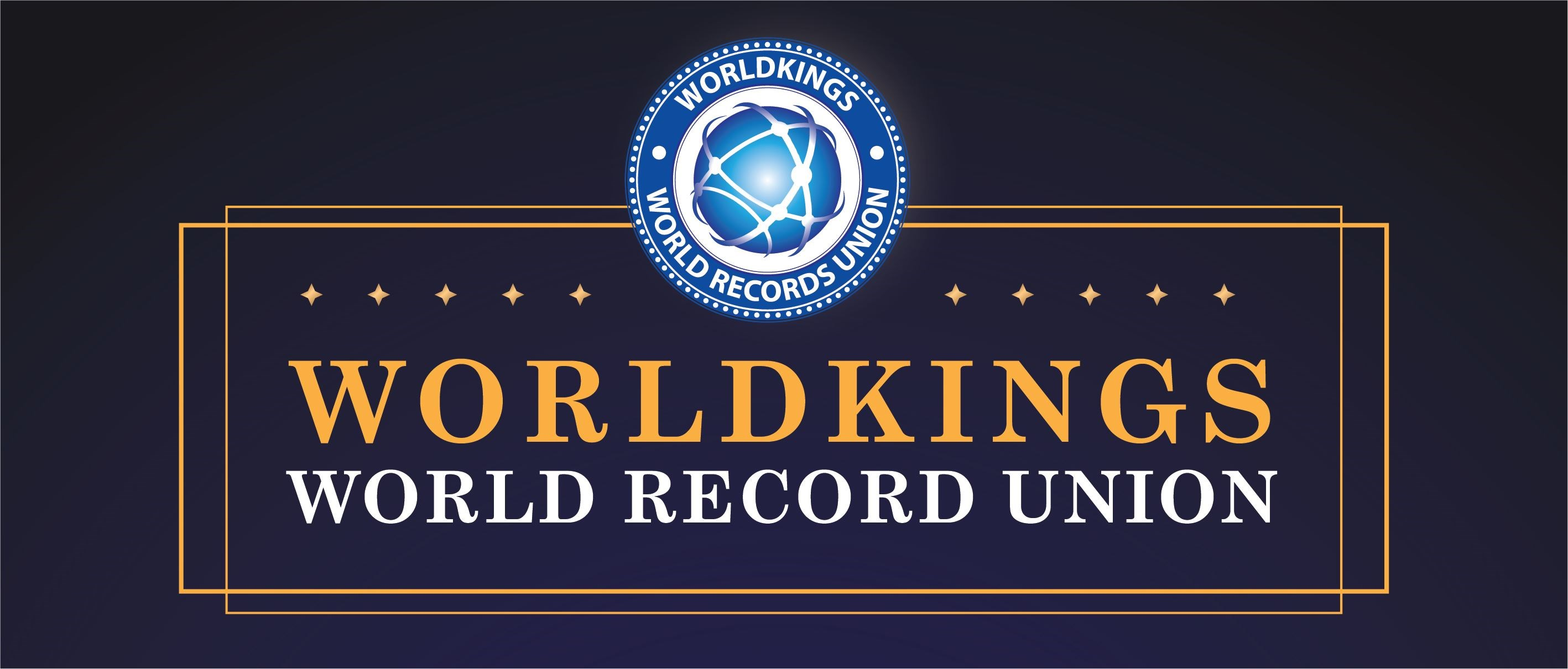 worldkings union mobi