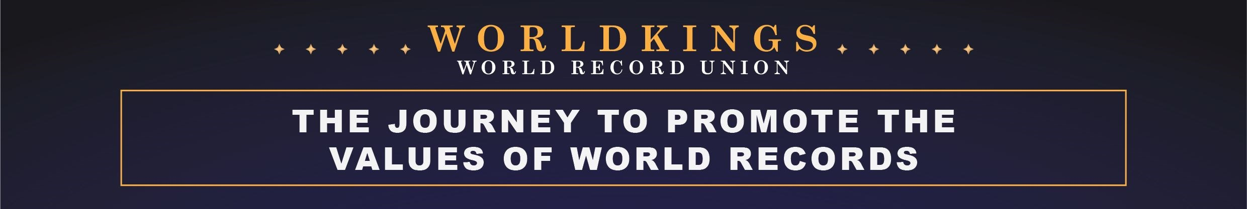 world records journey