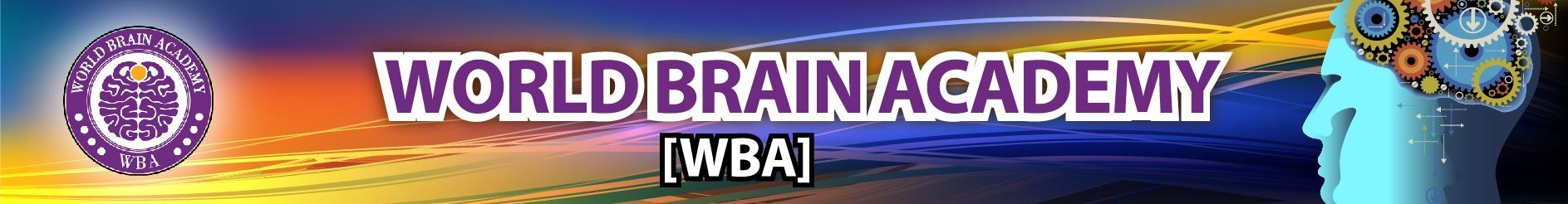 WORLD BRAIN ACADEMY